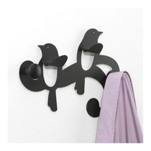 Umbra Birdseye Multi Hook